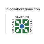 grandi_giardini_italiani