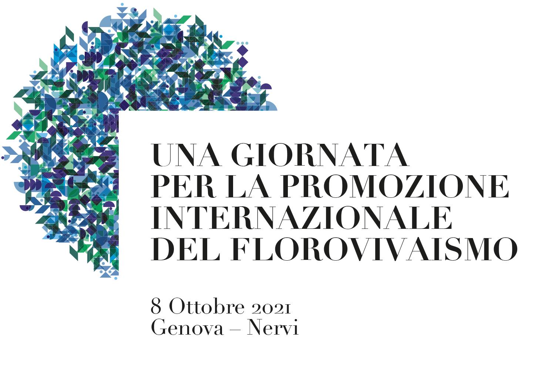 Logo_florovivaismo